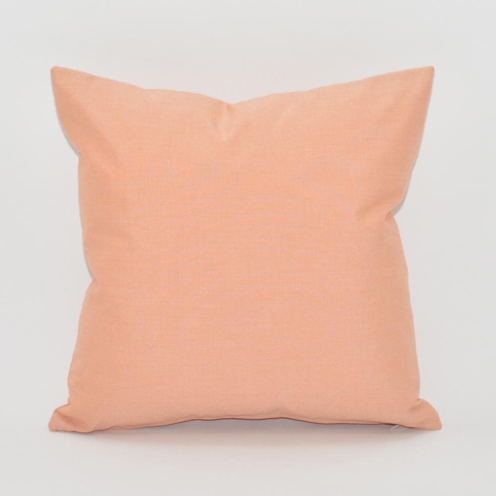 cameo pillow