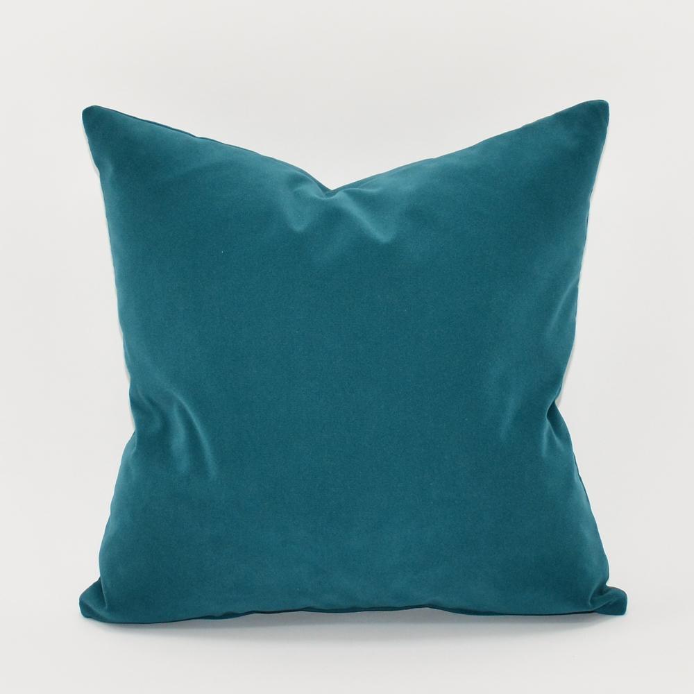 marine pillow