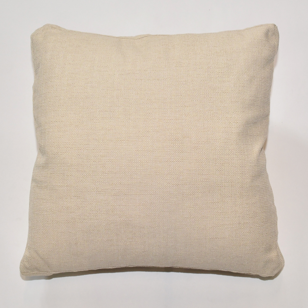 dunes pillow