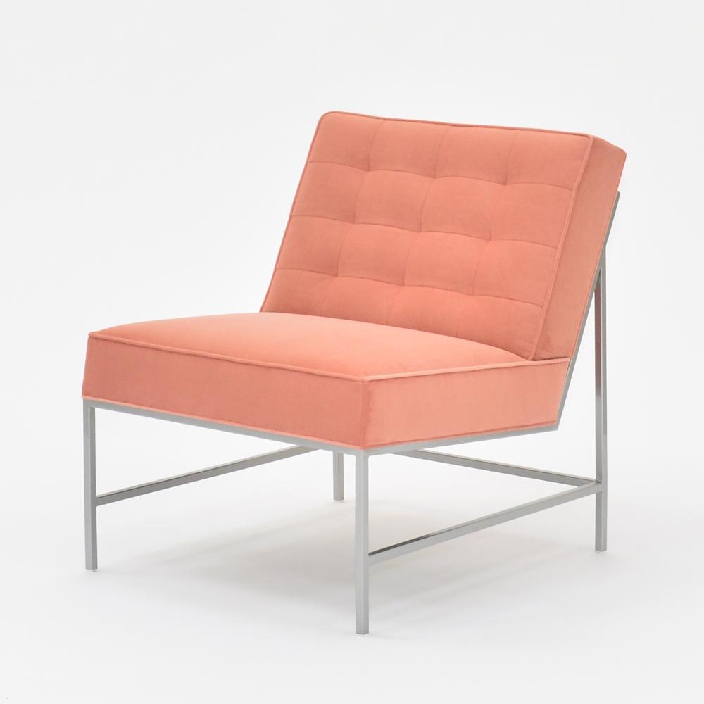 aston chair clay