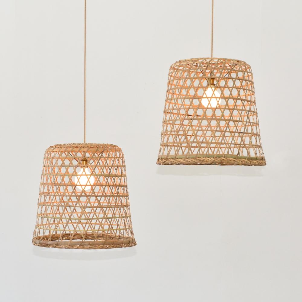 batu lamp