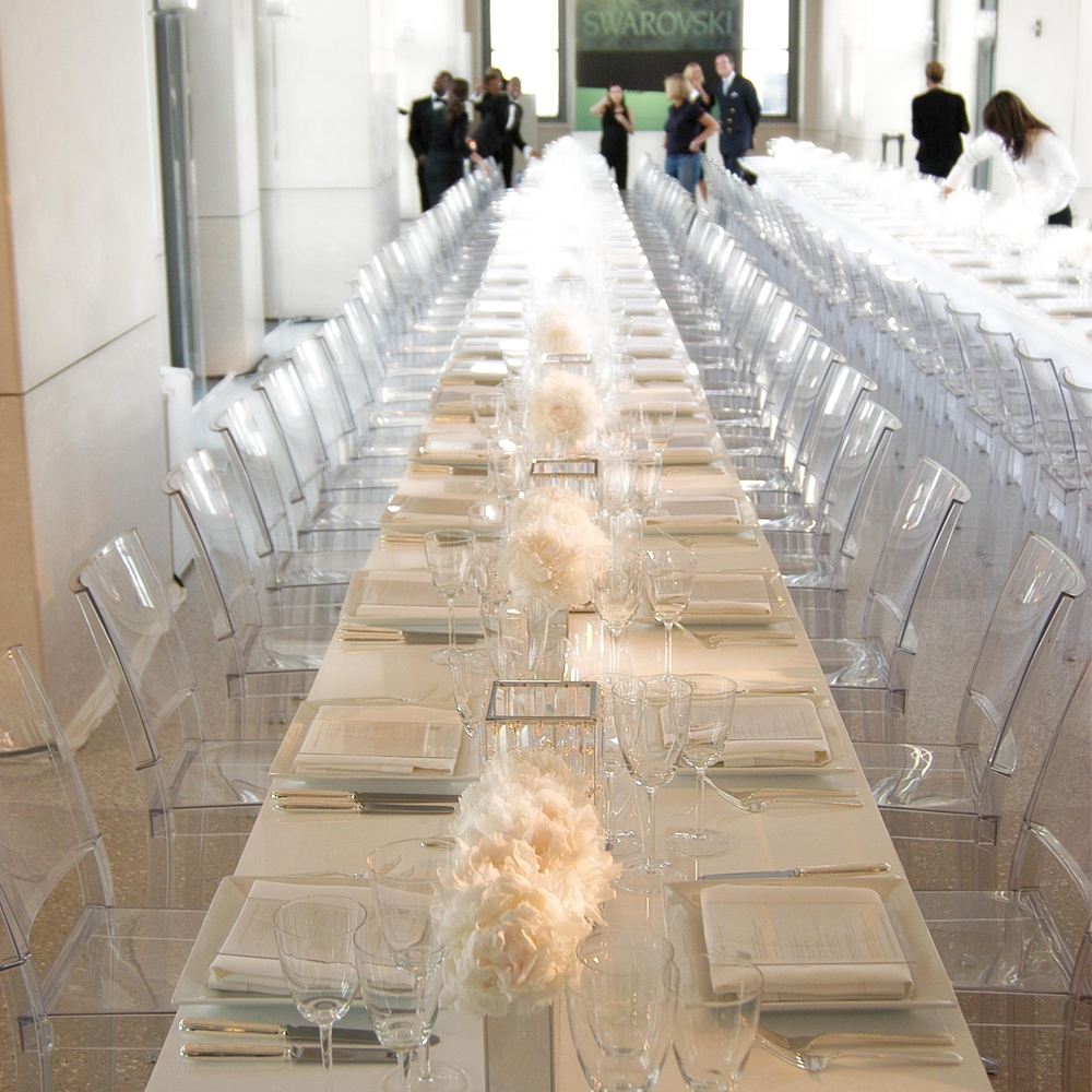 la marie chair | Furniture Rentals for Special Events ...