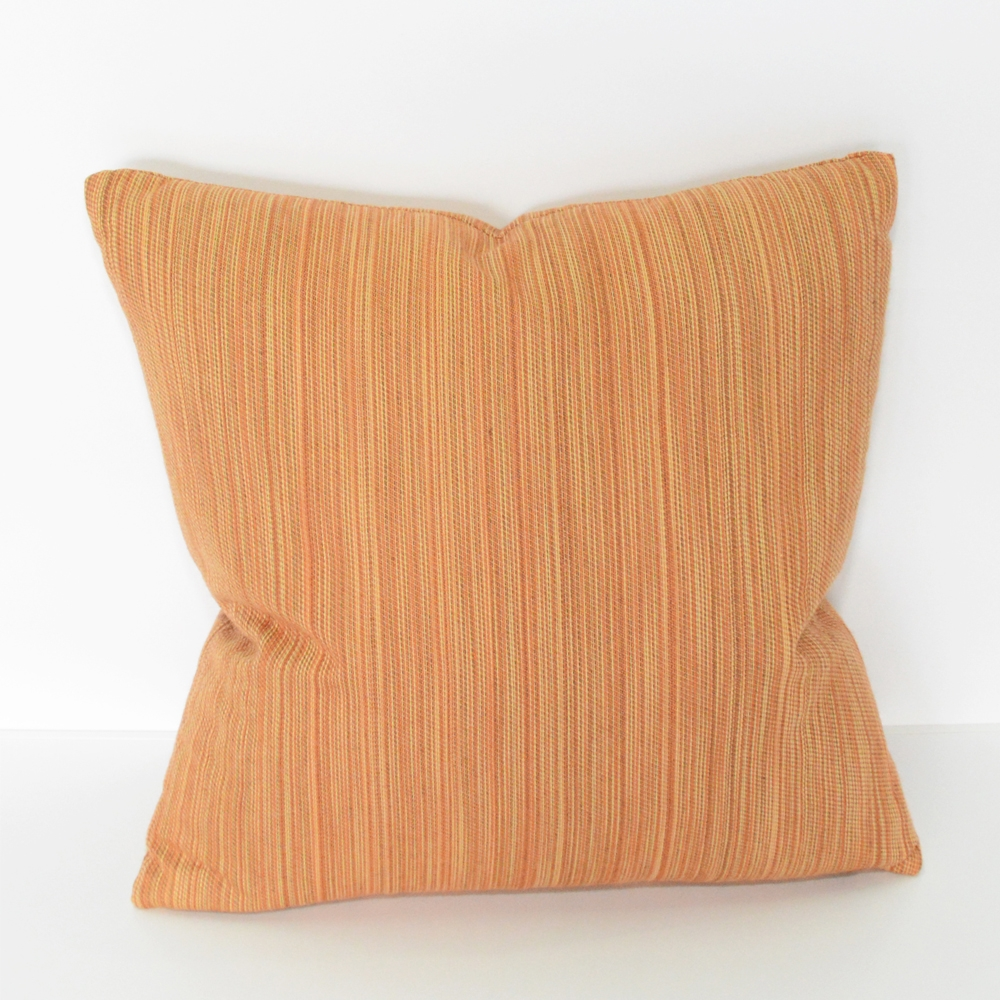 marcello pillow