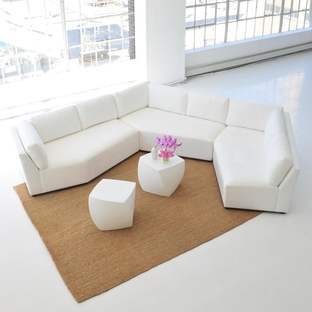 omni sofa
