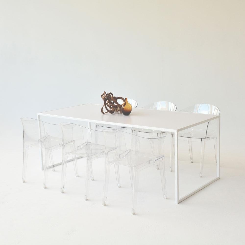 pawson table