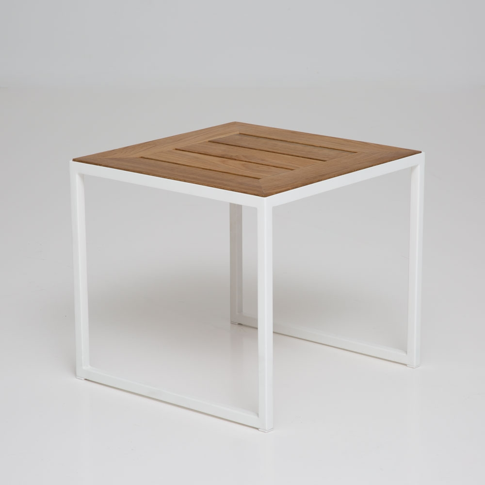 coast collection side table