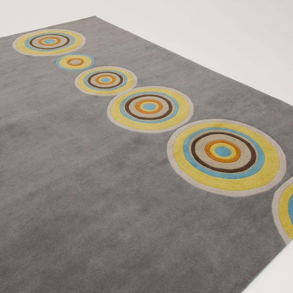 rockwell area rug