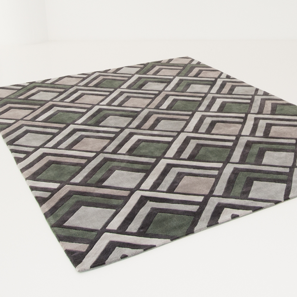 porter area rug