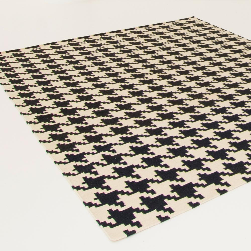 weston area rug