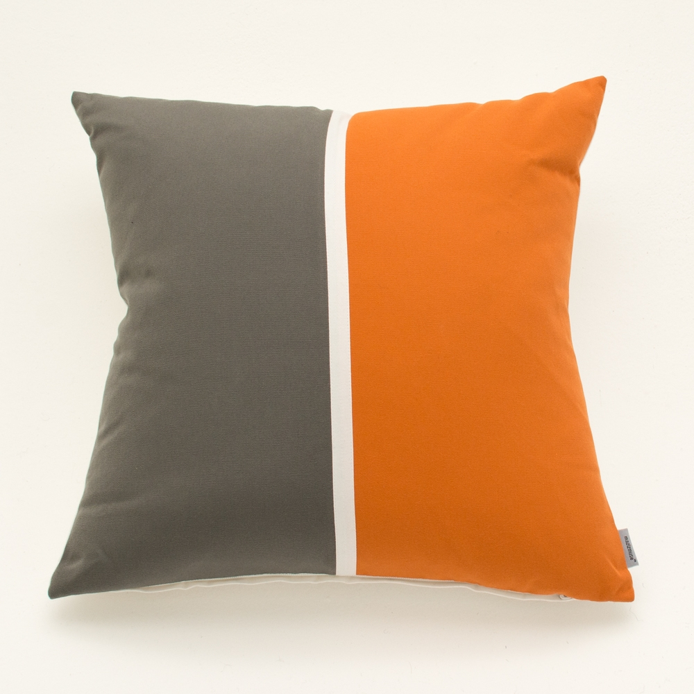 median pillow