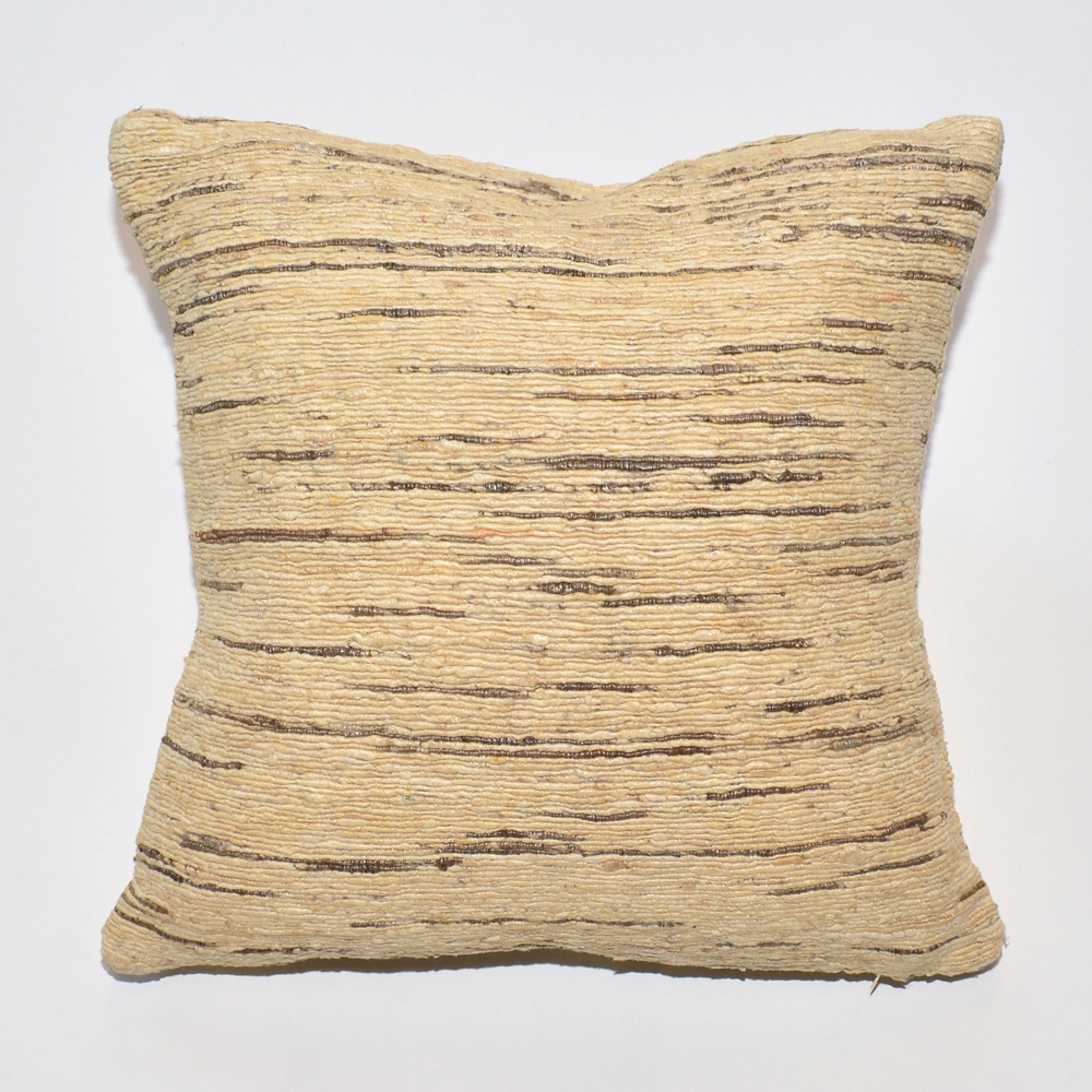 kant pillow