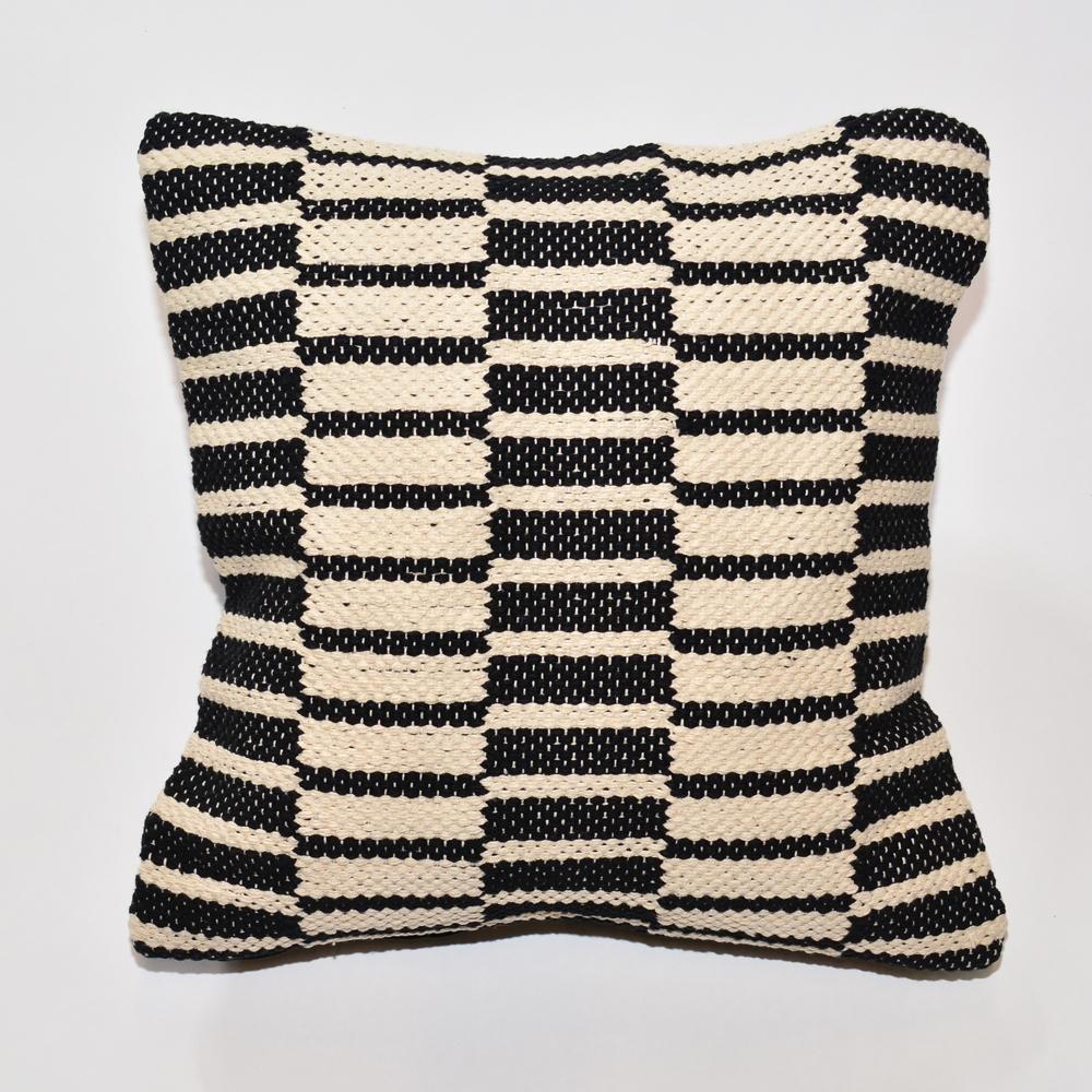 mali pillow