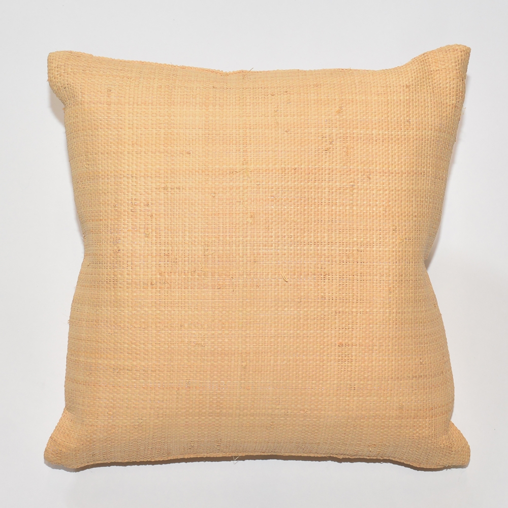 madagascar pillow