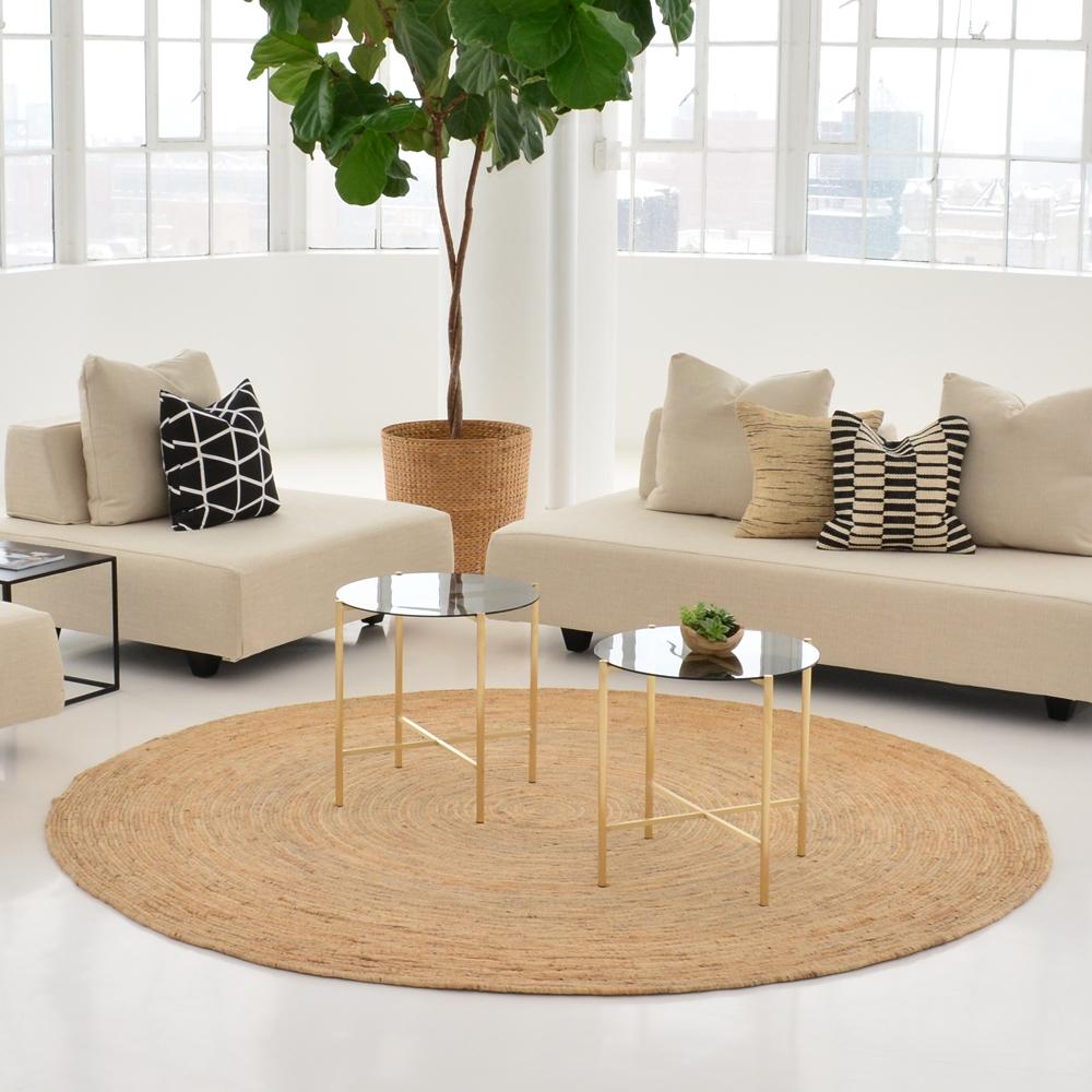 oasis area rug