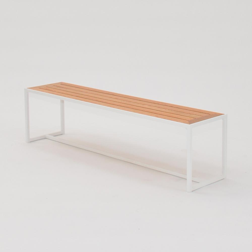 coast bench