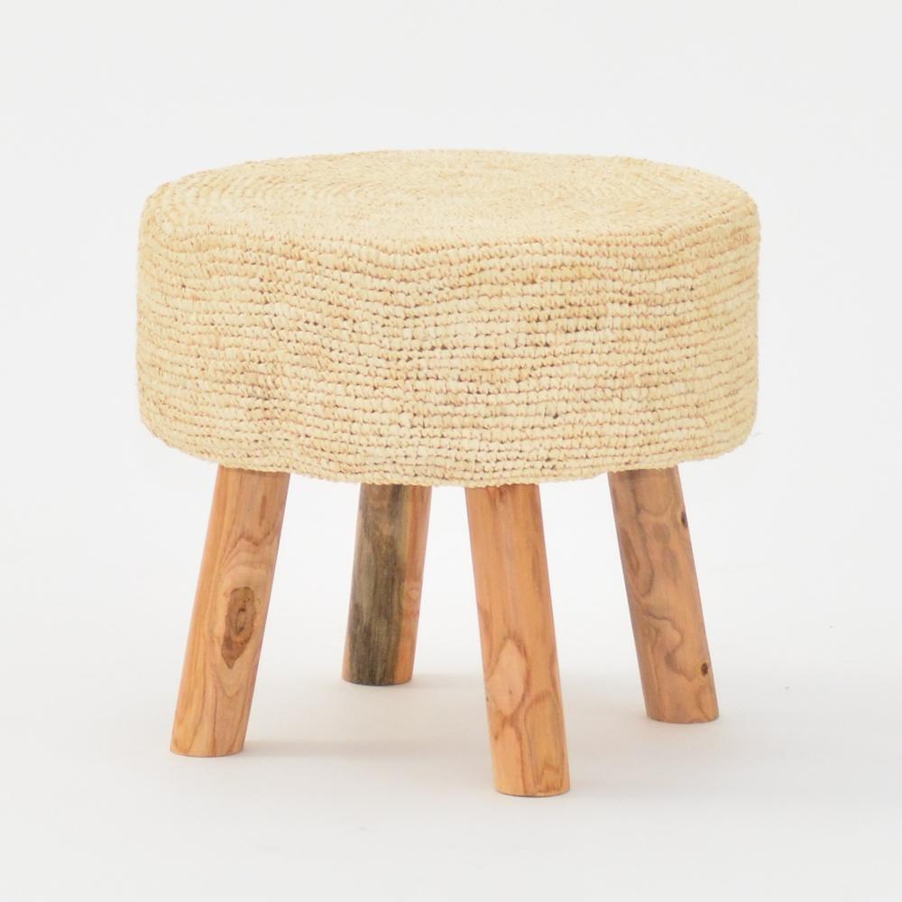 bali stool