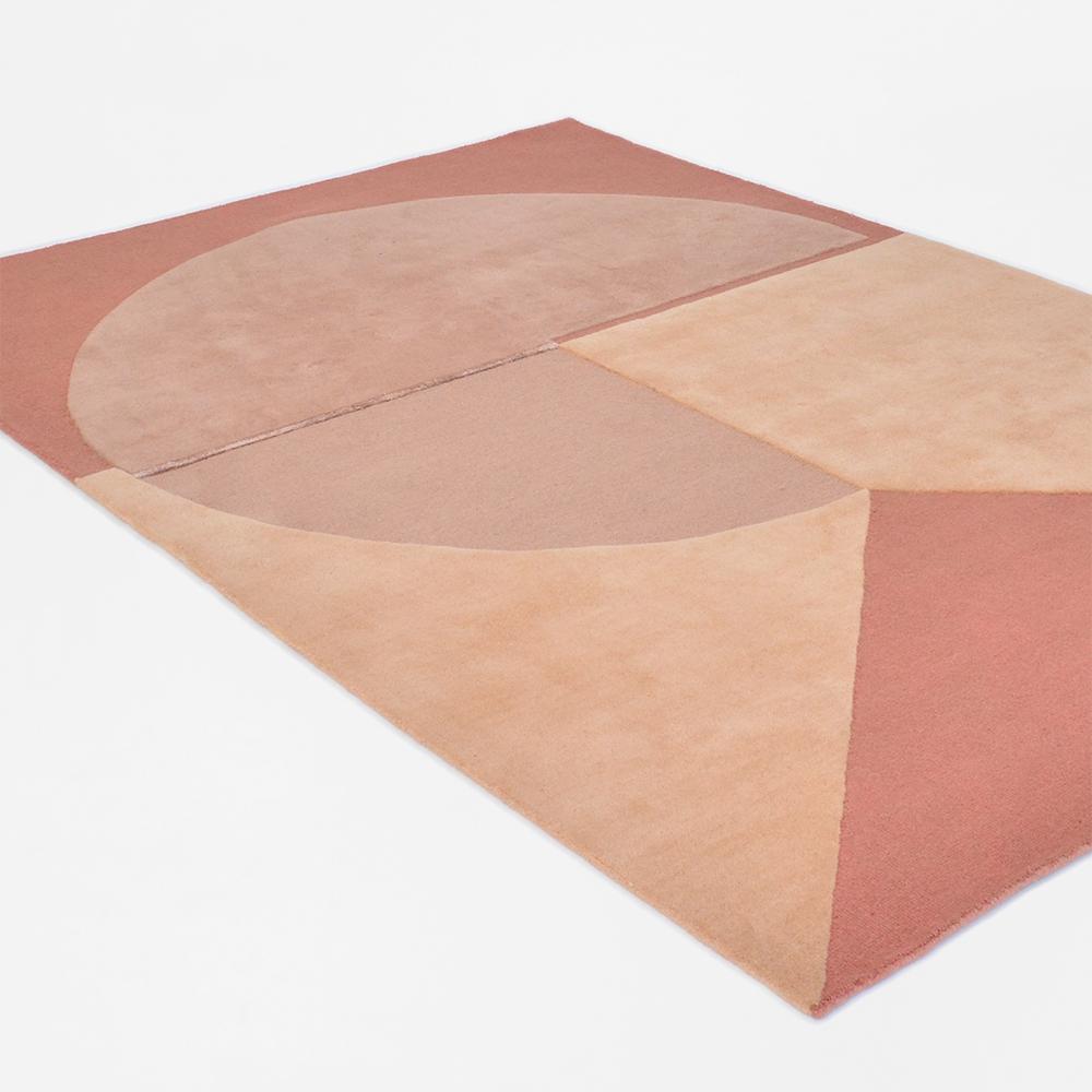 satomi rose area rug