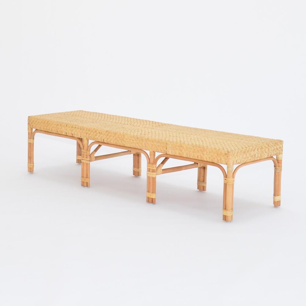 marseille bench